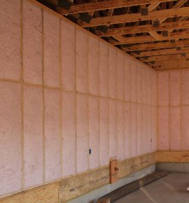 Products Services St Louis Mo Spray Foam Insulation