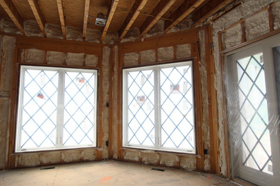 town and country spray foam st louis mo spray foam insulation