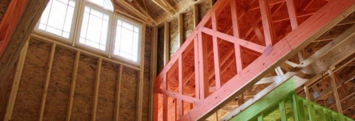 The BEST way to Insulate Attic Walls for Comfort & Energy Efficiency